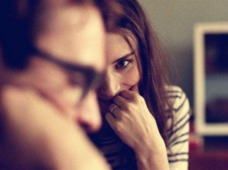 內向的人如何提高交際能力 學會五個交流技巧 - 每日頭條