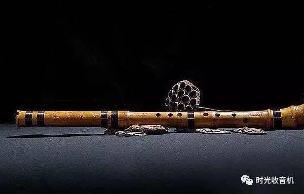 這節竹子在中國消失了千年。卻成了日本國寶 - 每日頭條