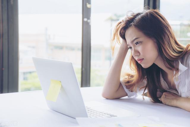 心理學家:焦慮癥不能依賴吃藥,堅持這個方法也能走出焦慮癥 - 每日頭條