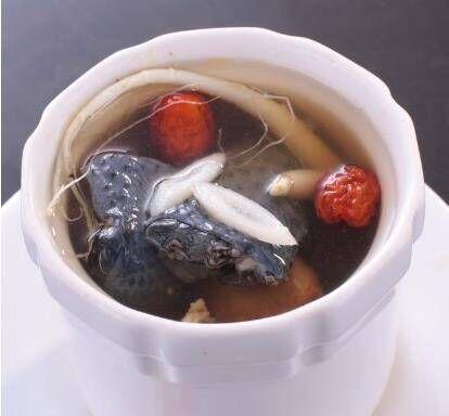 春天喝什麼湯養生 春天養生湯的做法 - 每日頭條