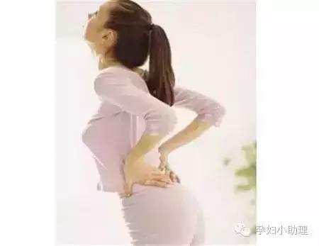 月經前兆和早孕區別 - 每日頭條