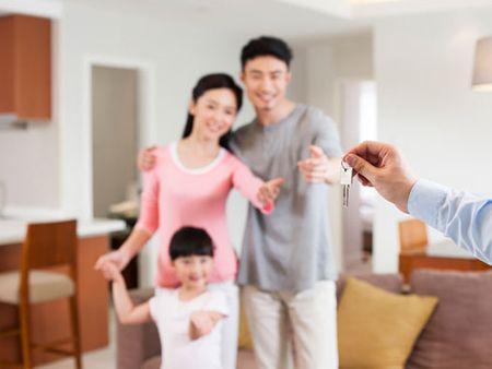 無壓力買房的前提:學會準確評估自己的購房能力 - 每日頭條