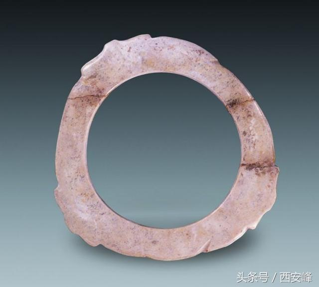 中國國家博物館 史前至清代館藏玉器欣賞 - 每日頭條