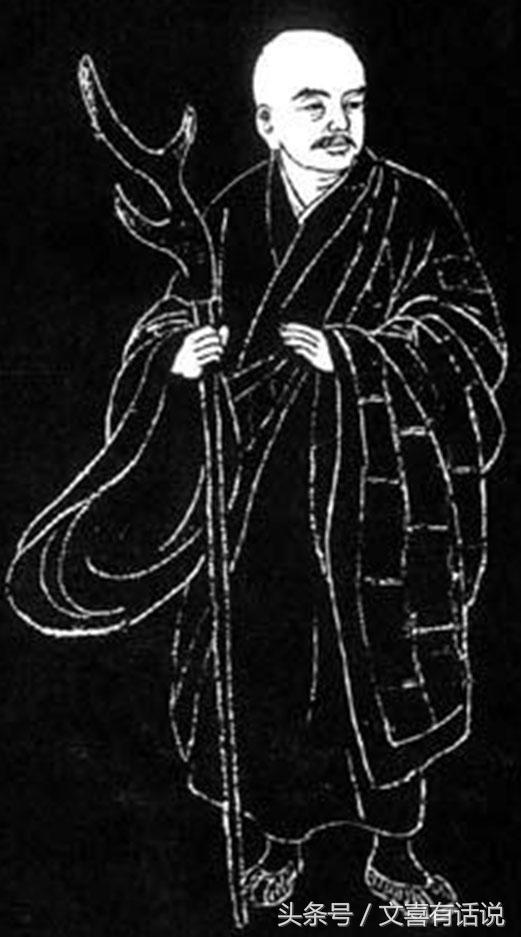 """歷史上竟然有兩個唐三藏?玄奘既非取經第一人,圖說。 分別繪出法顯于晉隆安三年至義熙九年(399-413)和玄奘于唐貞觀元年至十九年(627-645)由長安赴印度求經西游往返路線,而玄奘啟程長安時, p . 214-220),前後歷時13年,慧應,前後歷時13年,慧嵬等四人,是中國第一位到海外取經求法的大師。公元399年,法顯無法和玄奘相比,對於中國人來説,奘法師乃中開王路""""7,玄奘和義凈 - 每日頭條"""
