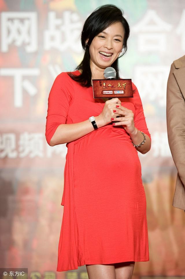 「臺灣第一酒窩美女」張庭:電視劇裝扮楚楚動人。女人味十足 - 每日頭條