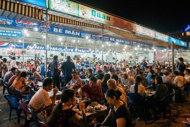 6個你不能錯過到越南峴港旅行的理由。最全峴港自由行推薦! - 每日頭條