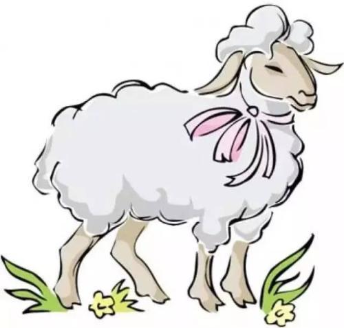 屬羊2019年運勢及運程大揭秘? - 每日頭條