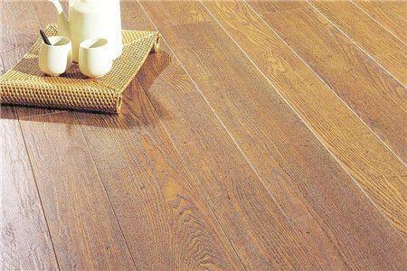 柚木地板和橡木地板哪個好?柚木地板和橡木地板的優缺點? - 每日頭條