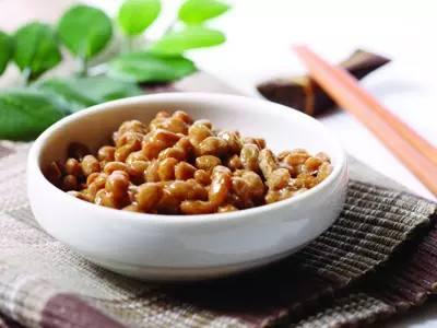納豆怎麼保存 納豆可以加熱吃嗎 - 每日頭條