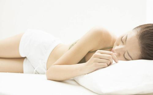 失眠多夢,這些花茶幫你促進睡眠! - 每日頭條