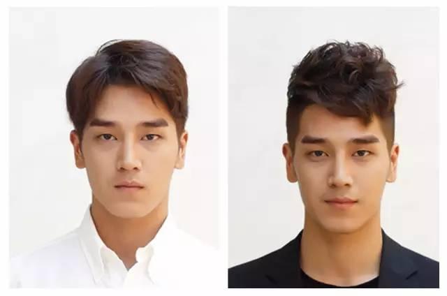 男士髮型精選|適合亞洲男生的夏季髮型參考 - 每日頭條