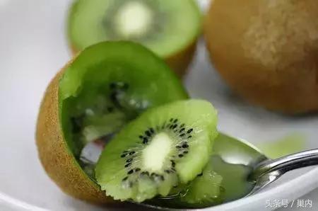 好孕果名單終於出來了。夏天吃對這8種水果。聽說可以好孕十倍! - 每日頭條