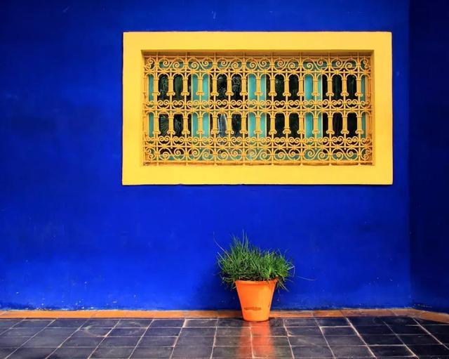 免簽的「好色」國度摩洛哥,到底應該怎麼玩 - 每日頭條