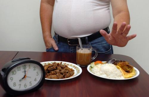 高血壓吃什麼比較好? - 每日頭條
