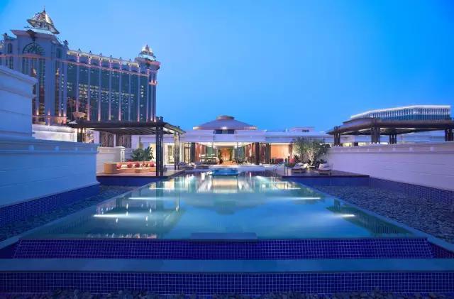 發現旅行的浪漫。悅榕莊在中國的十家酒店 - 每日頭條