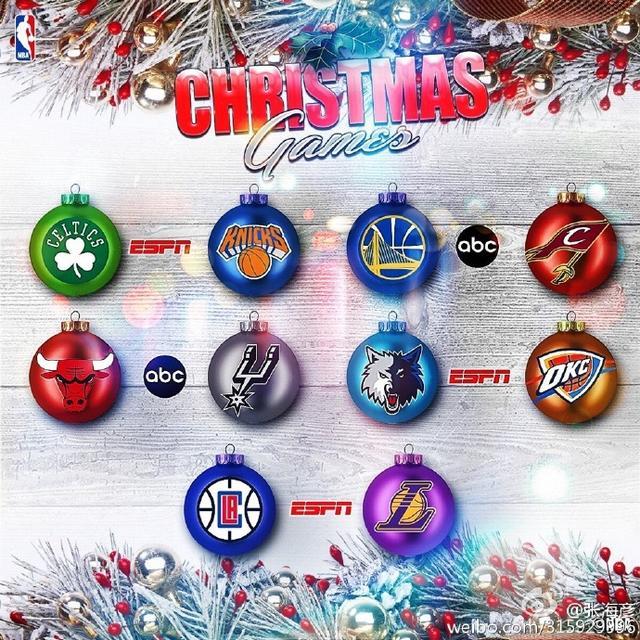 NBA新賽季賽程出爐 勇士全美直播場次最多 - 每日頭條