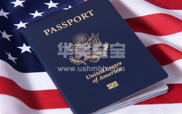 你知道美寶護照過期的後果嗎? - 每日頭條