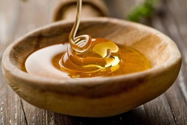 蜂蜜營養豐富。且種類多樣。喝哪種蜂蜜對人體最好? - 每日頭條