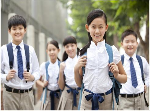 解讀:怎樣分辨國際學校是不是「野雞學校」 - 每日頭條