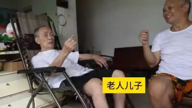 103歲的中國「肌肉爺爺」。健身到老可能就是這樣的! - 每日頭條