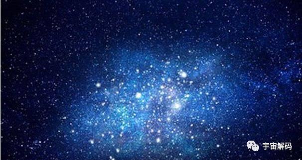 古墓星空圖秘密:描述中國夜空 - 每日頭條