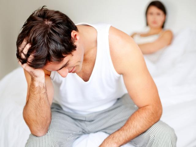 癲癇發作有哪些癥狀類型? - 每日頭條