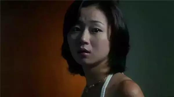 鄧衍成為什麼是香港罪案題材電影第一導?下面六部影片會告訴你 - 每日頭條