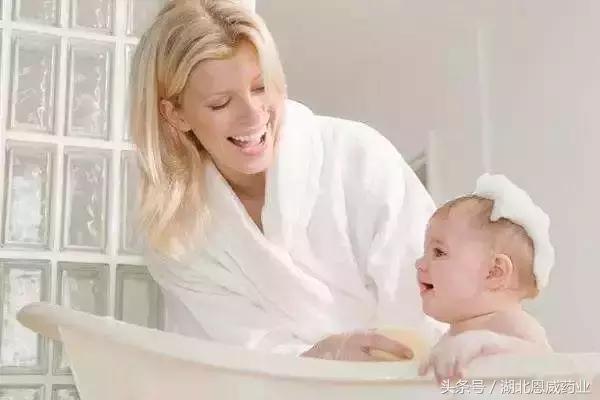 孩子咳嗽。到底是先止咳再化痰。還是先化痰再止咳? - 每日頭條