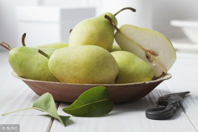 世界上最有營養的5種水果。最後一種堪稱「全科醫生」! - 每日頭條