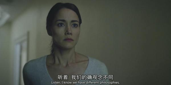 有哪些英語用一個單詞就能表達清楚但中文表達卻很難表達的例子? - 每日頭條
