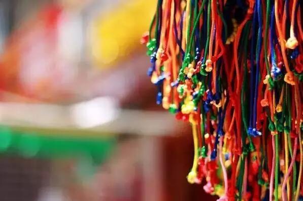 西藏旅行月曆表,12個月N種玩法,總有一種能治好你的相思病! - 每日頭條