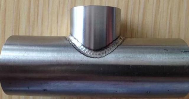 如何解決薄厚不同的兩個工件焊接變形問題 華生冷焊機 - 每日頭條