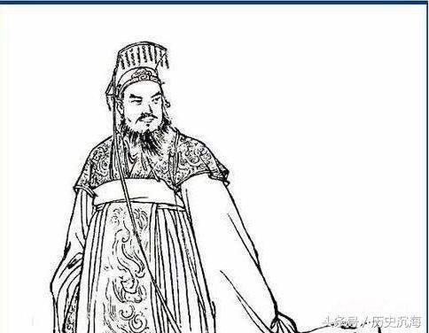 史上死的最尷尬的君主:吃完飯去廁所,掉到糞坑中死了 - 每日頭條