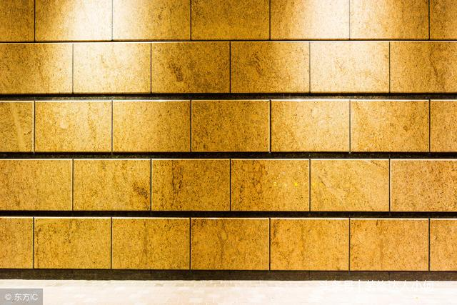 內外牆裝潢材料種類簡介 - 每日頭條