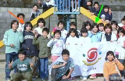 日本最小的殺人犯!11歲的女孩!佐世保小學小六女生殺人事件! - 每日頭條
