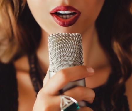唱歌技巧(5個超級實用的小技巧),趕緊收藏吧! - 每日頭條