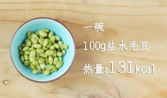 一天吃1萬卡路里是怎樣的體驗? - 每日頭條