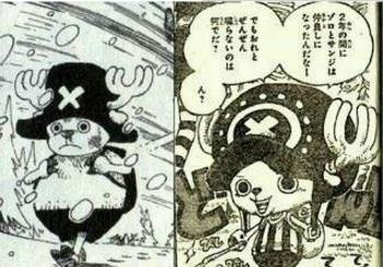 歷年日本動漫畫風變化 靜香畫風太H遭漫迷吐槽 - 每日頭條