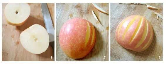 簡單易學的創意水果拼盤做法(及多種水果切法) - 每日頭條