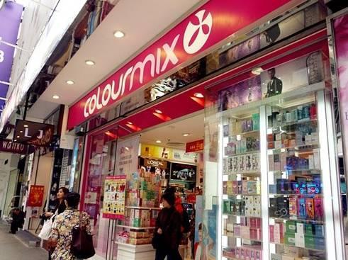 廣州人最愛去的香港莎莎,卓悅那麼便宜,究竟有沒有假貨呢? - 每日頭條