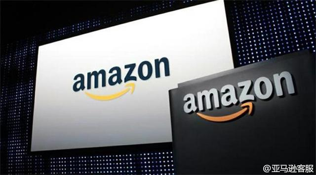 亞馬遜Prime來了。美國直郵中國跨境訂單全年無限次免費送 - 每日頭條