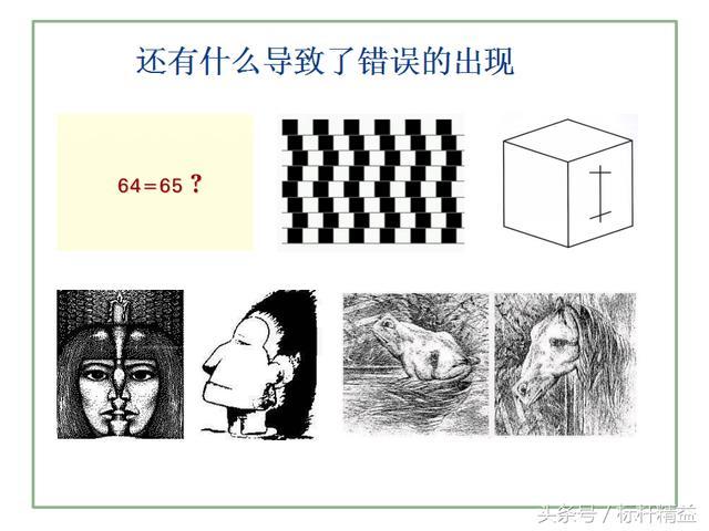 POKA-YOKE防錯技術:追求零缺陷(160P完整版) - 每日頭條