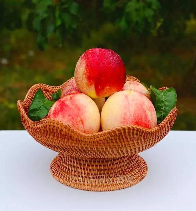 適合秋天吃的水果。你最Pick哪一種呢? - 每日頭條