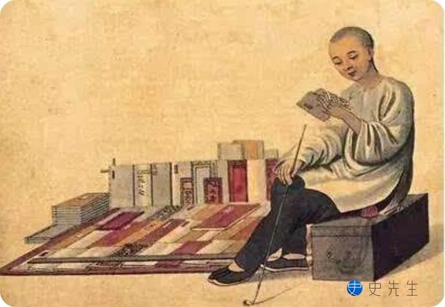 黃景仁自嘲寫下千古名句「百無一用是書生」 - 每日頭條