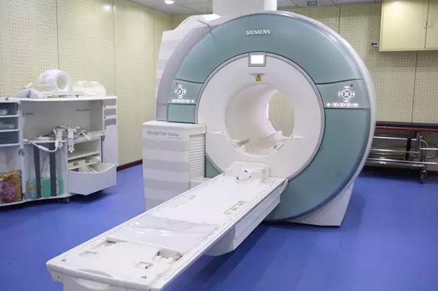 我為何要做昂貴的CT,核磁共振檢查,而他只照個廉價的X片 - 每日頭條