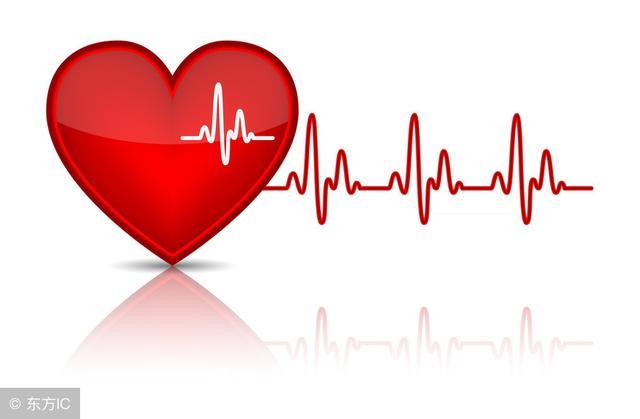 據說「心跳越快,死得越早」,心跳次數跟壽命有多大關係? - 每日頭條