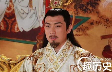 解密陳後主陳叔寶為何會被稱為「井底皇帝」呢 - 每日頭條