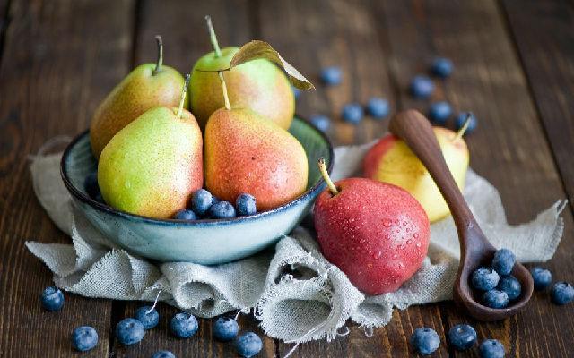 產後飲食禁忌多 3種水果不能吃 - 每日頭條
