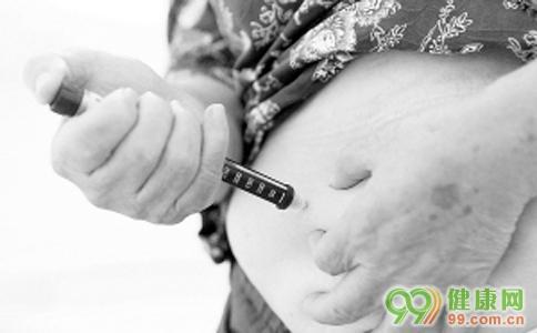 導致胰島素抵抗的原因有哪些 - 每日頭條