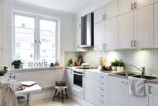 backsplash kitchen wooden spoons 厨房后挡板材质优劣对比 你家厨房装修后挡板选对了吗 每日头条 下面就和 未来家装网 一起来看看这几款制作厨房后挡板的材料 大家在厨房装修时可根据自身需求进行合理的选择